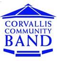 This image has an empty alt attribute; its file name is Corvallis-Community-Band-1.jpg