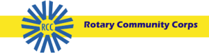 Rotary Community Corps Corvallis